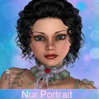 Aiko Portrait014