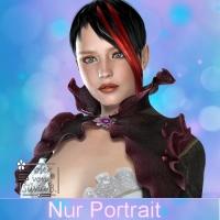 V4 Portrait015