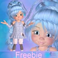 Kiki 009 free