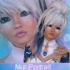 Aiko Portrait005