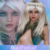 Aiko Portrait007