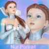 Aiko Portrait010