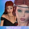 V4 Portrait004