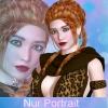 V4 Portrait 001
