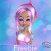 Mavka 004 free